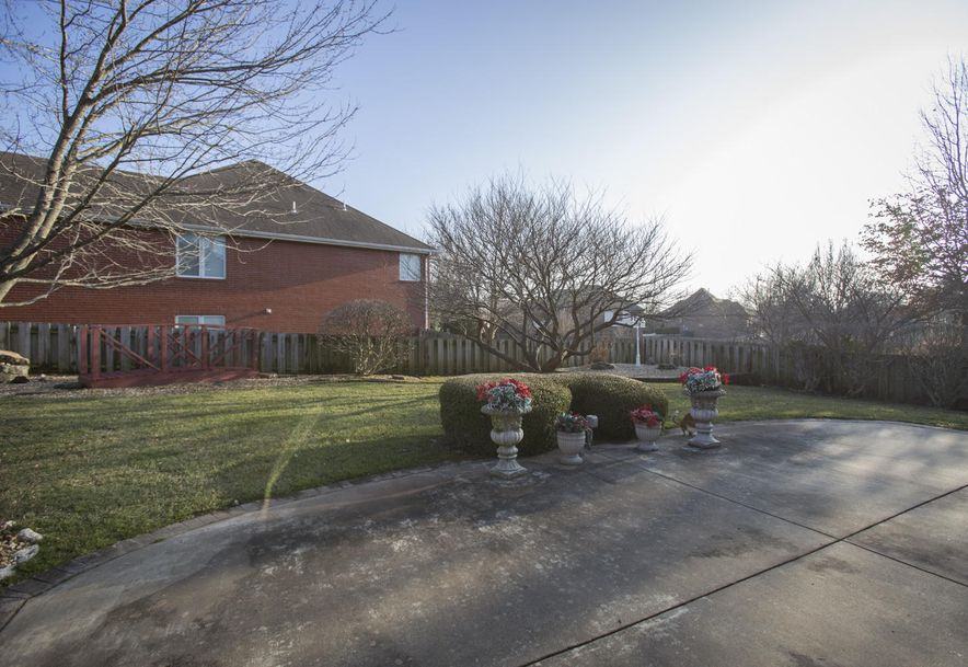 4846 South Clay Court Springfield, MO 65810 - Photo 41