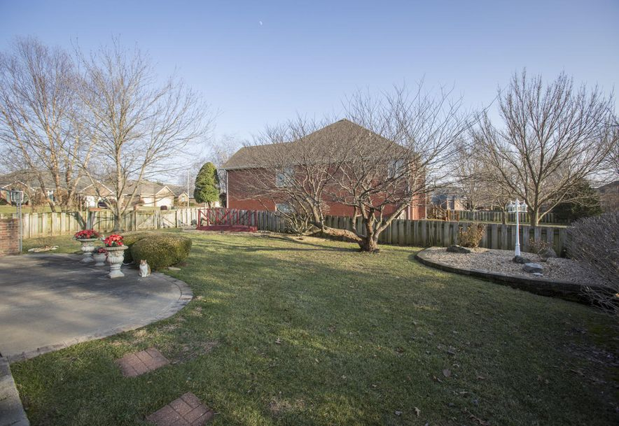 4846 South Clay Court Springfield, MO 65810 - Photo 42