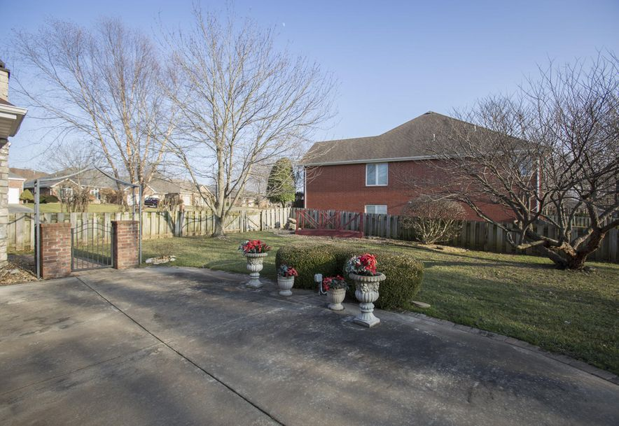 4846 South Clay Court Springfield, MO 65810 - Photo 45