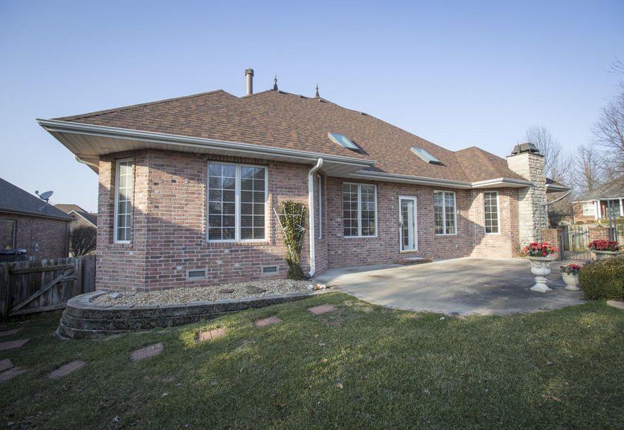 4846 South Clay Court Springfield, MO 65810 - Photo 46