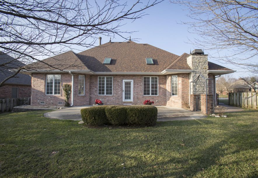 4846 South Clay Court Springfield, MO 65810 - Photo 47