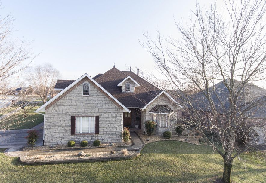 4846 South Clay Court Springfield, MO 65810 - Photo 48