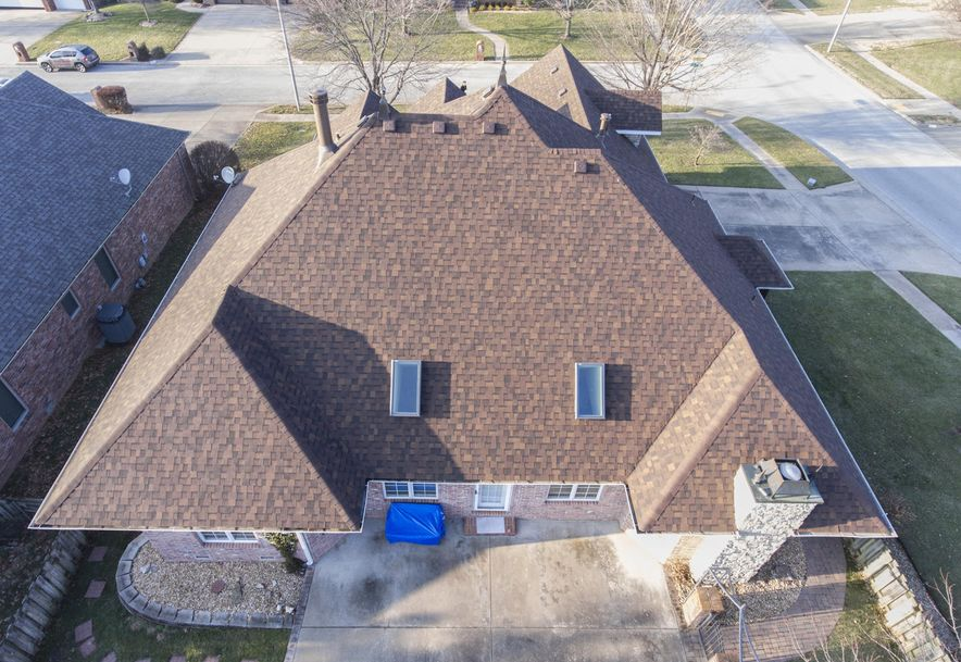 4846 South Clay Court Springfield, MO 65810 - Photo 50