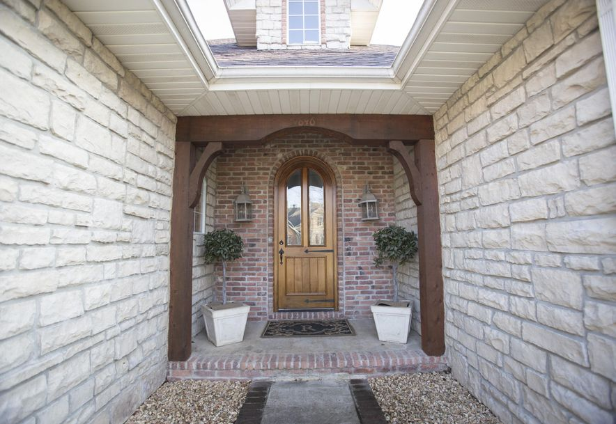 4846 South Clay Court Springfield, MO 65810 - Photo 6