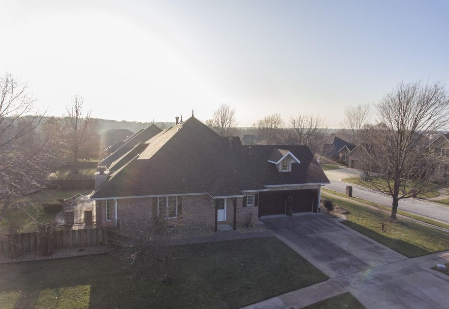 4846 South Clay Court Springfield, MO 65810 - Photo 51