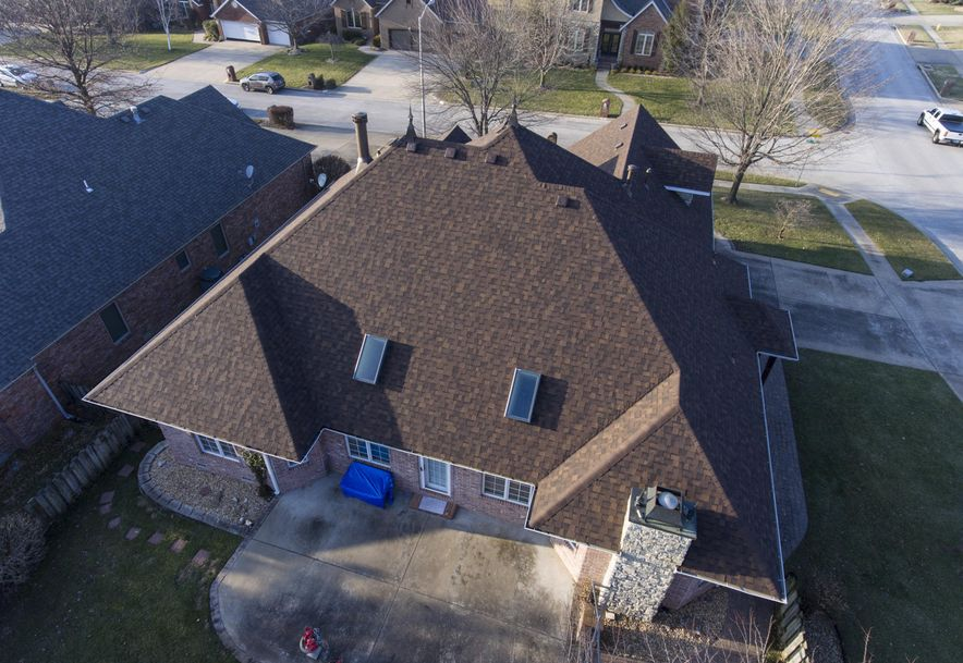 4846 South Clay Court Springfield, MO 65810 - Photo 53