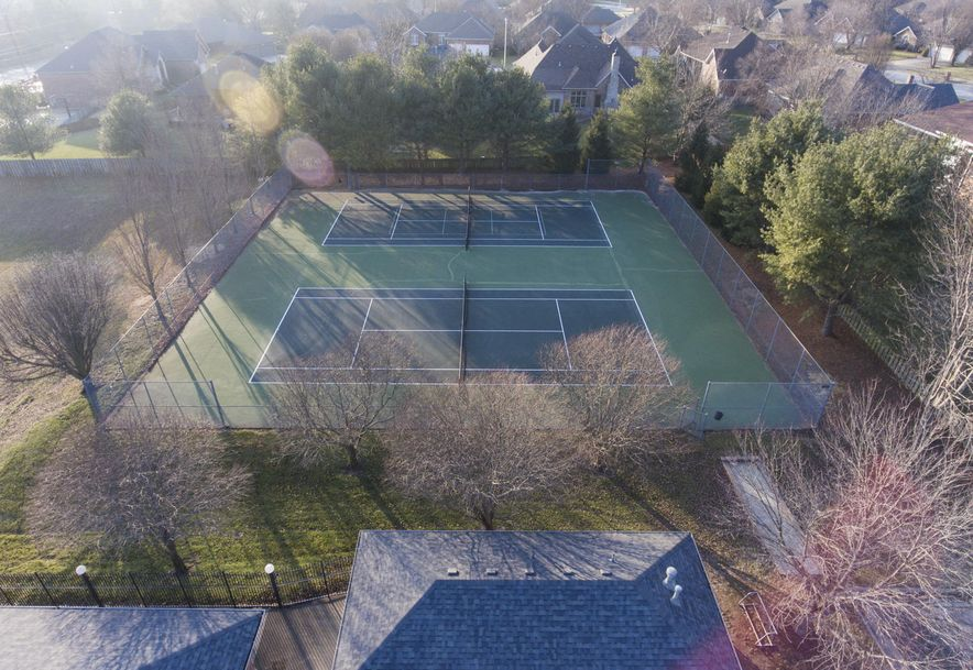 4846 South Clay Court Springfield, MO 65810 - Photo 55