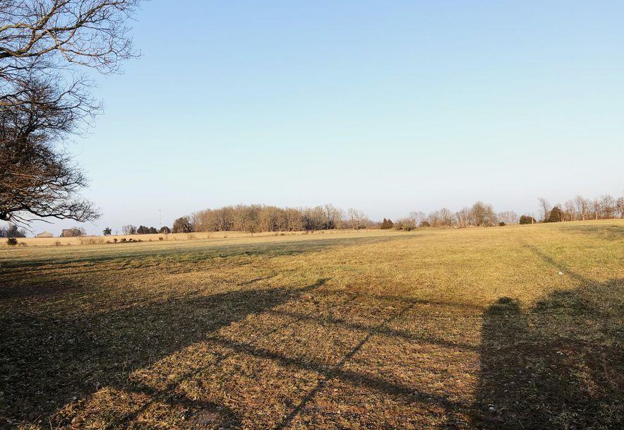 East Melton Road Ozark, MO 65721 - Photo 2