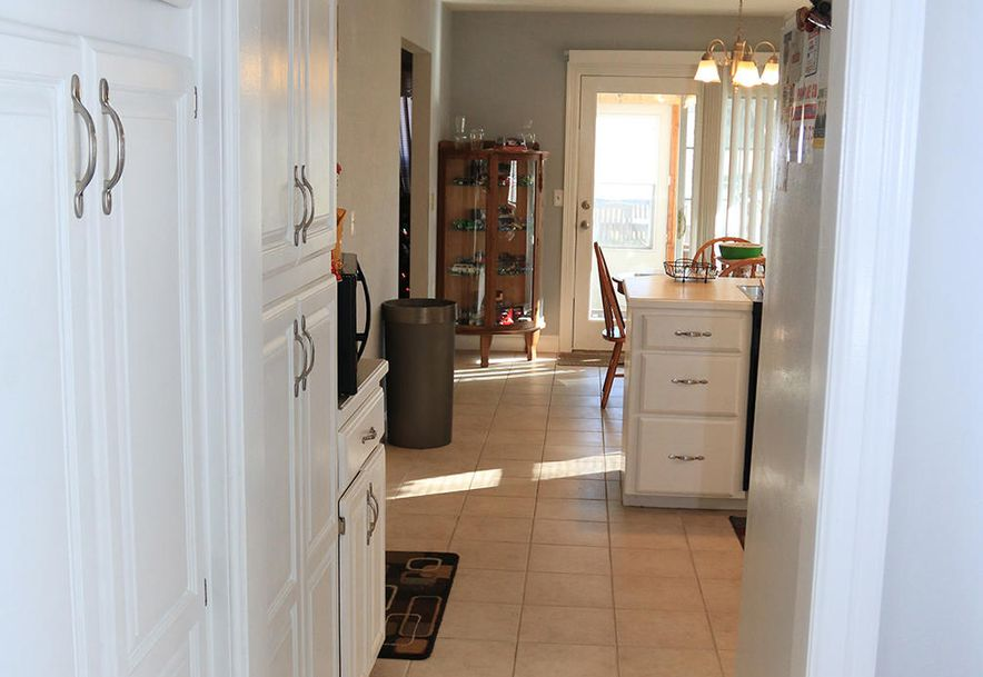4768 South Westwood Drive Republic, MO 65738 - Photo 19