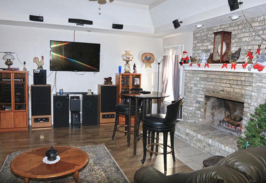 4768 South Westwood Drive Republic, MO 65738 - Photo 28
