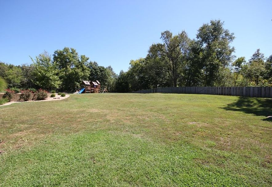 260 Twin Falls Road Ozark, MO 65721 - Photo 49