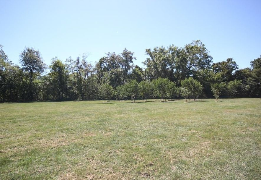 260 Twin Falls Road Ozark, MO 65721 - Photo 51