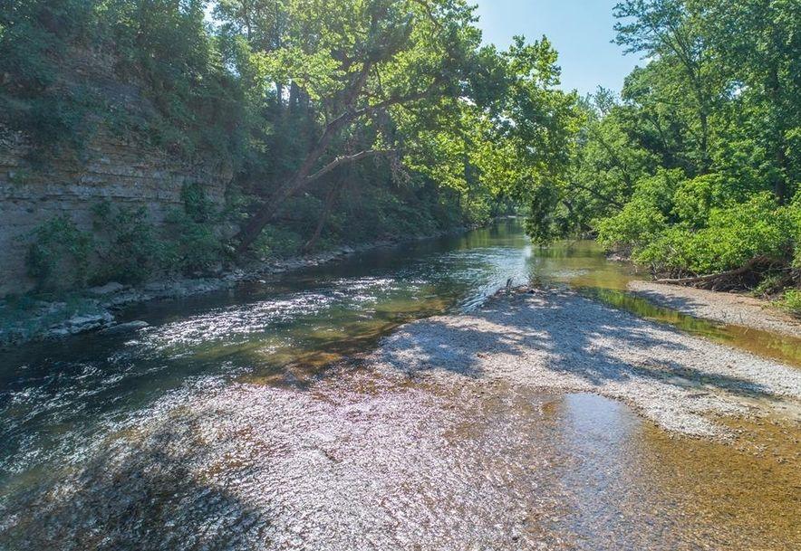 260 Twin Falls Road Ozark, MO 65721 - Photo 52