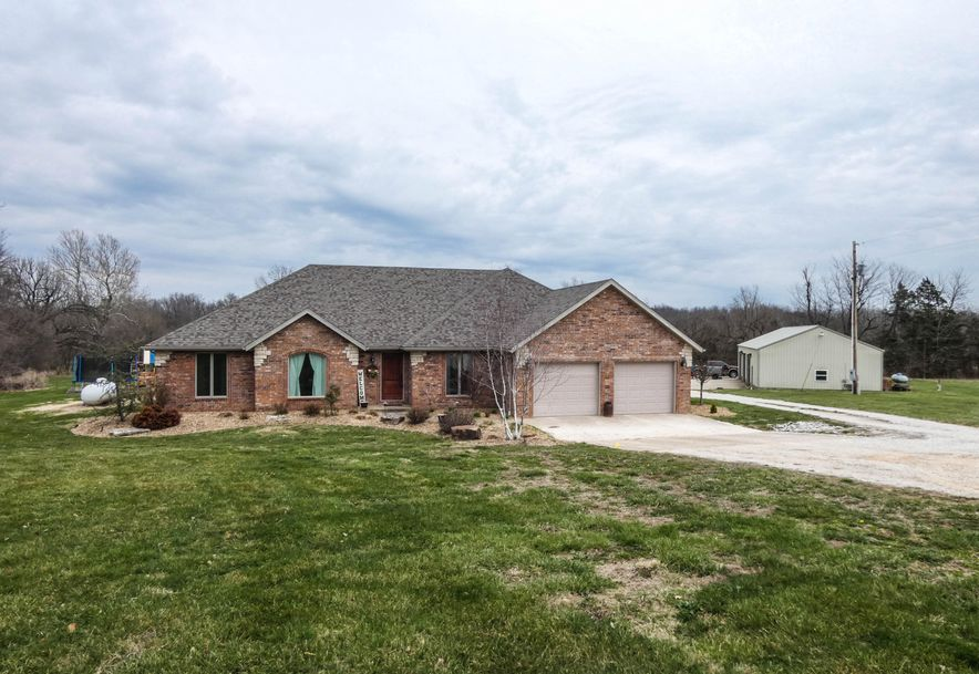4612 South 149th Road Bolivar, MO 65613 - Photo 2