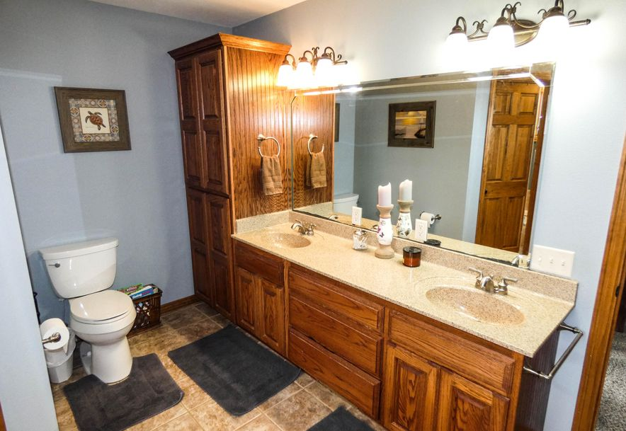 4612 South 149th Road Bolivar, MO 65613 - Photo 42