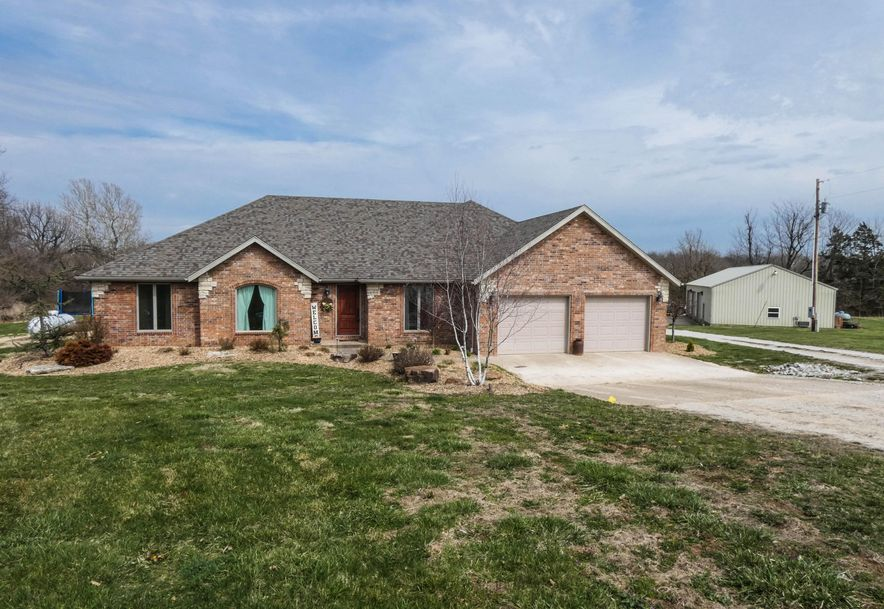 4612 South 149th Road Bolivar, MO 65613 - Photo 87