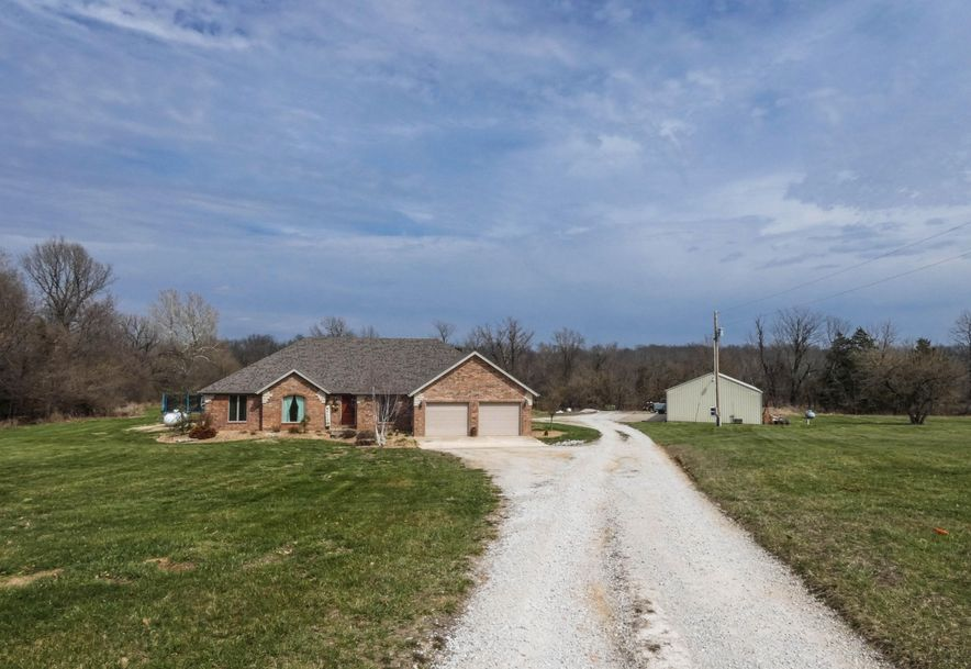 4612 South 149th Road Bolivar, MO 65613 - Photo 88