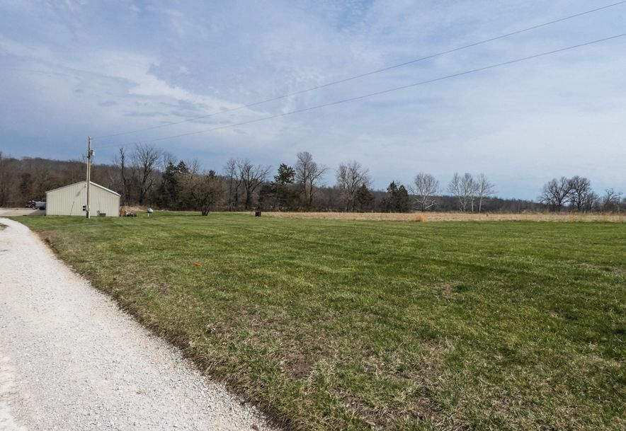 4612 South 149th Road Bolivar, MO 65613 - Photo 89