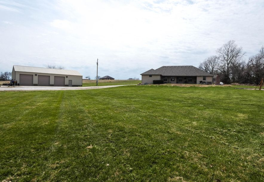 4612 South 149th Road Bolivar, MO 65613 - Photo 90