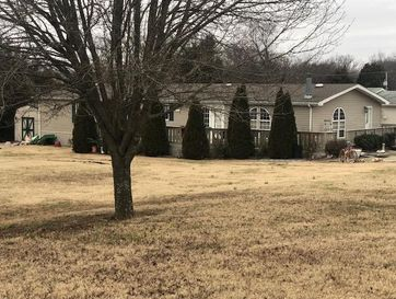 228 Rolling Meadows Road Forsyth, MO 65653 - Image 1