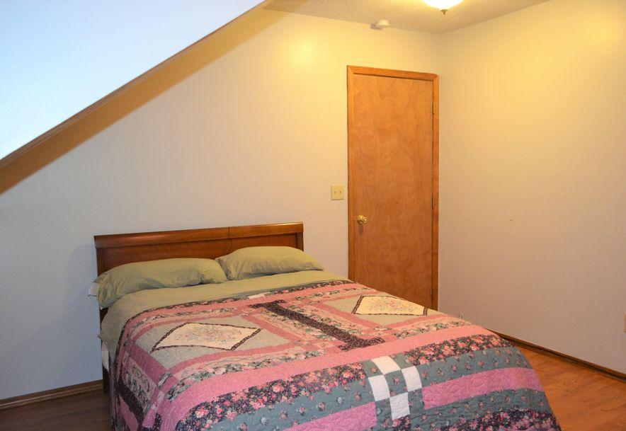 898 North Diggins Main Street Seymour, MO 65746 - Photo 26