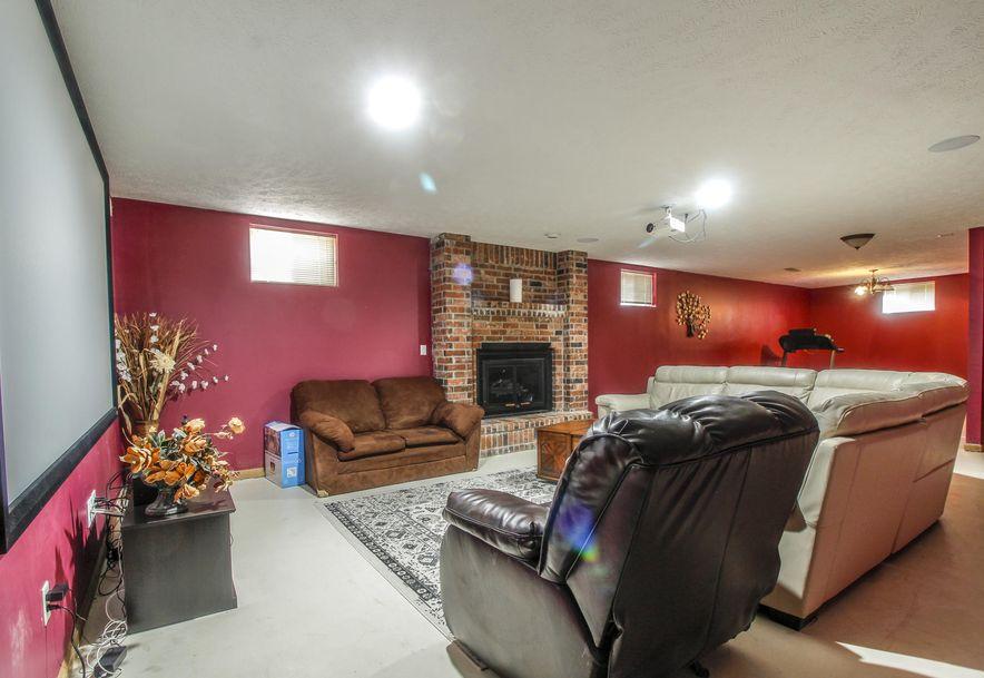 4946 South Eldon Avenue Springfield, MO 65810 - Photo 29