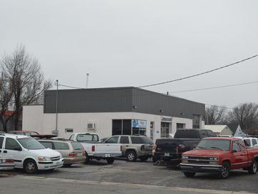 2420 East 7th Street Joplin, MO 64801 - Image 1