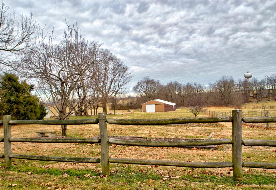 6363 South Farm Rd 119 Battlefield, MO 65619 - Photo 20
