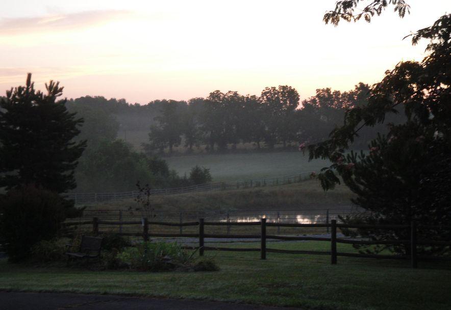 6363 South Farm Rd 119 Battlefield, MO 65619 - Photo 58