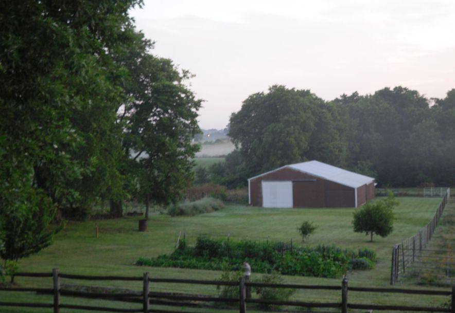 6363 South Farm Rd 119 Battlefield, MO 65619 - Photo 66
