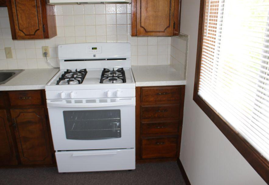 510 South Madison Avenue Aurora, MO 65605 - Photo 7