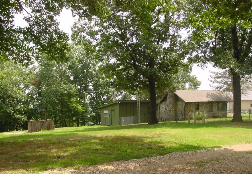 5541 South State Highway 43 Southwest City, MO 64863 - Photo 7