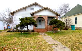 Photo Of 619 West Hovey Street Springfield, MO 65802
