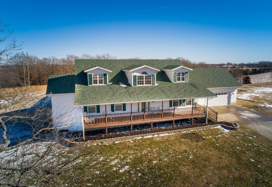4791 Fox Road Reeds Spring, MO 65737 - Photo 4