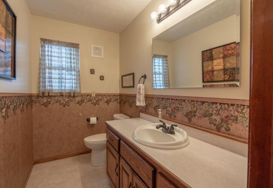 4791 Fox Road Reeds Spring, MO 65737 - Photo 46