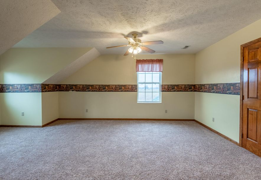 4791 Fox Road Reeds Spring, MO 65737 - Photo 54