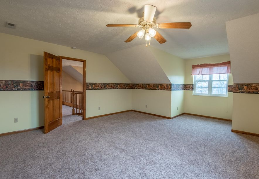 4791 Fox Road Reeds Spring, MO 65737 - Photo 55