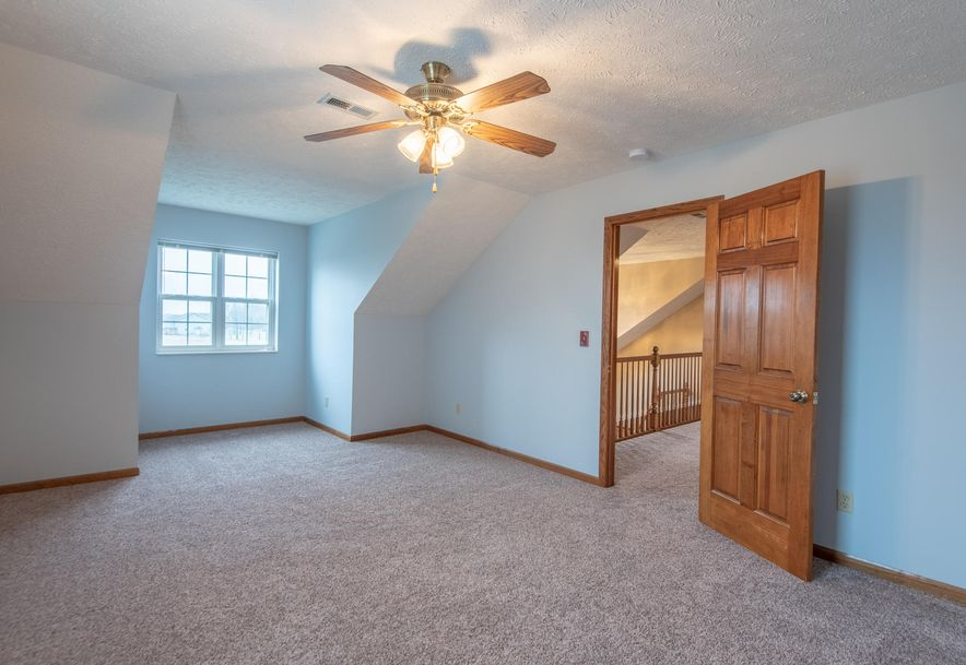 4791 Fox Road Reeds Spring, MO 65737 - Photo 59