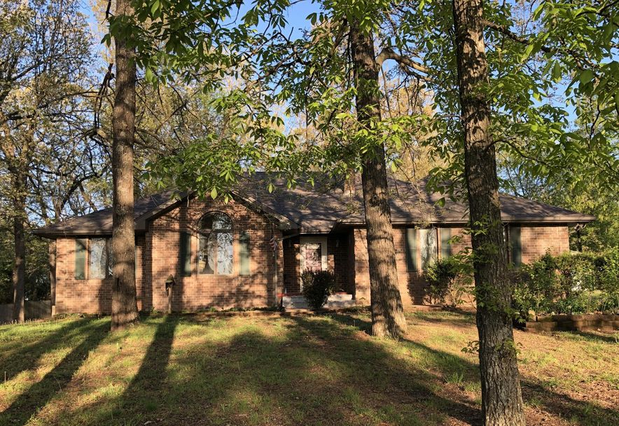 2525 Kayla  Lane Mt Vernon, MO 65712 - Photo 1