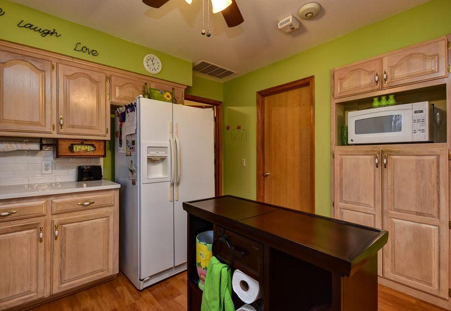 2525 Kayla  Lane Mt Vernon, MO 65712 - Photo 14