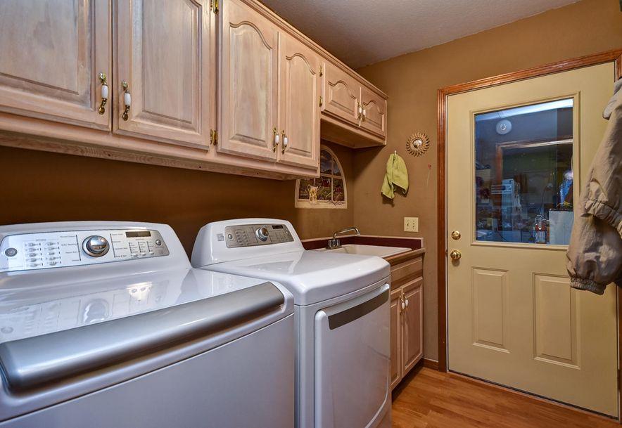 2525 Kayla  Lane Mt Vernon, MO 65712 - Photo 28