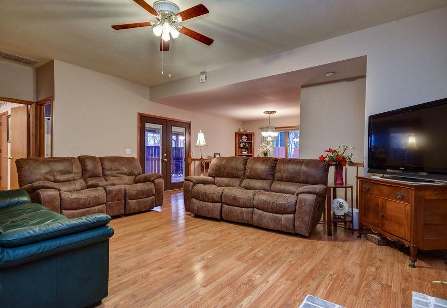 2525 Kayla  Lane Mt Vernon, MO 65712 - Photo 4