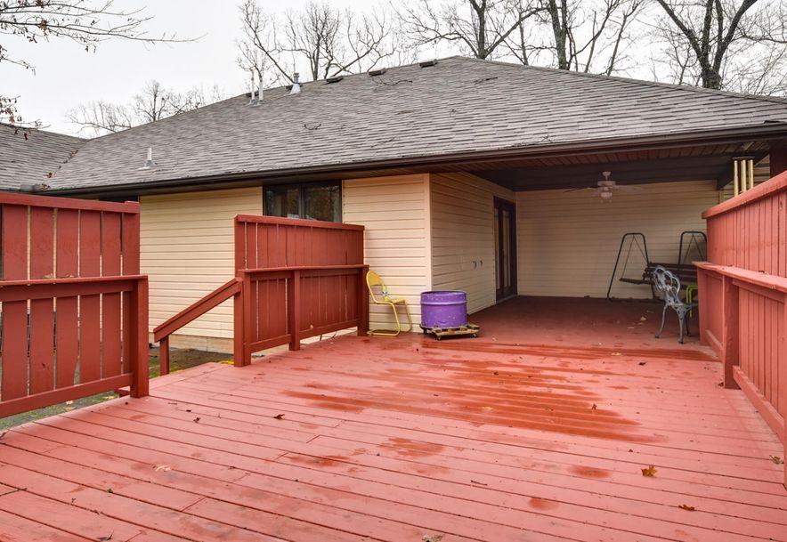2525 Kayla  Lane Mt Vernon, MO 65712 - Photo 38