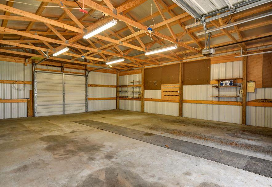 2525 Kayla  Lane Mt Vernon, MO 65712 - Photo 40