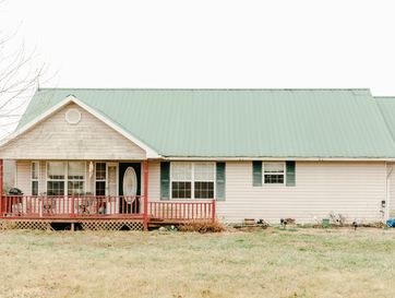 798 Peck Hill Road Rogersville, MO 65742 - Image 1
