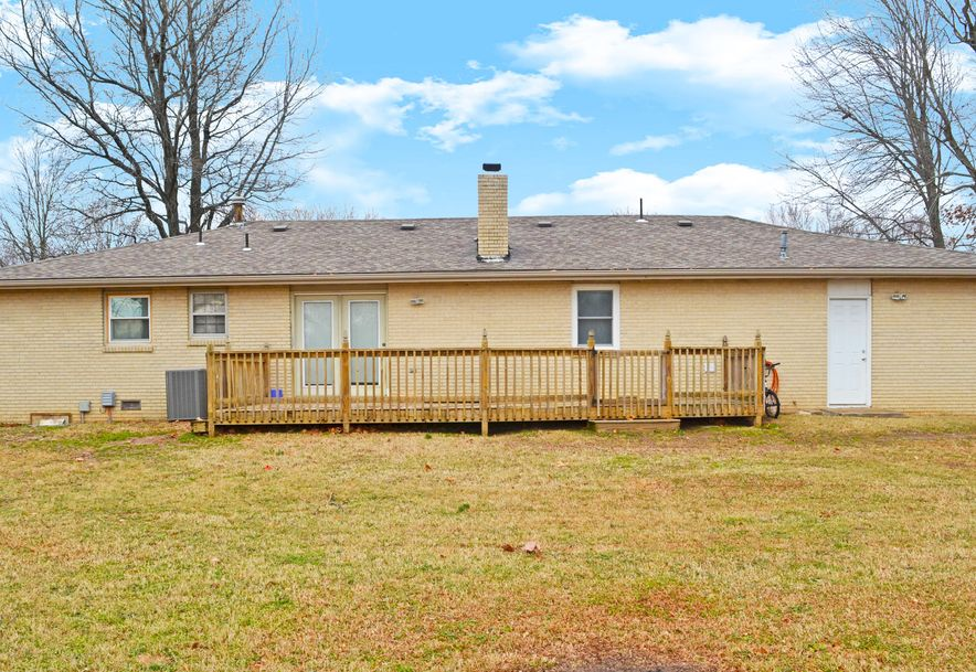 104 Ridgeview Drive Willard, MO 65781 - Photo 19