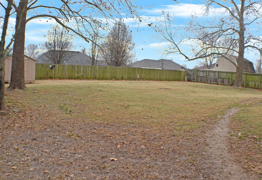 104 Ridgeview Drive Willard, MO 65781 - Photo 21