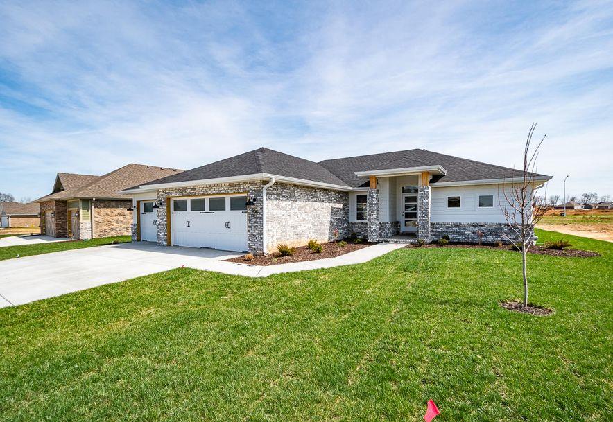 704 North Foxhill Circle Nixa, MO 65714 - Photo 2