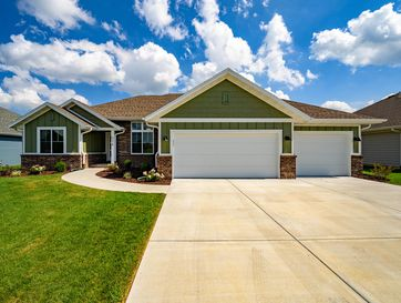 714 North Foxhill Circle Nixa, MO 65714 - Image 1