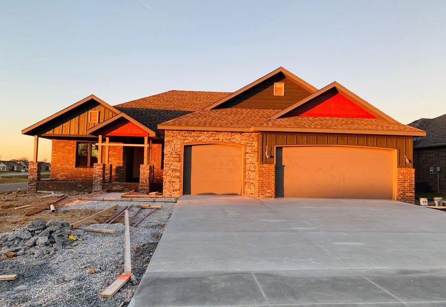 921 East Thorndale Drive Nixa, MO 65714 - Photo 1